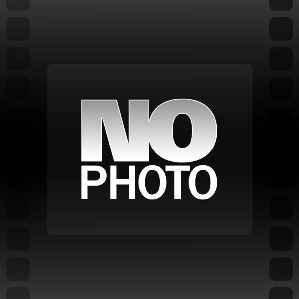 флокс наташа описание и фото